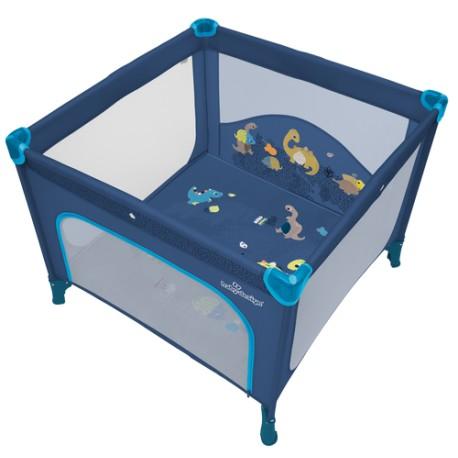 Kojec - Baby Design - Joy blue