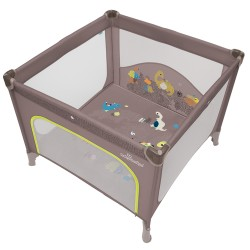 Kojec  Baby Design  Joy beige 09