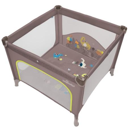 Kojec - Baby Design - Joy beige