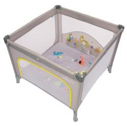Kojec - Baby Design - Joy violet