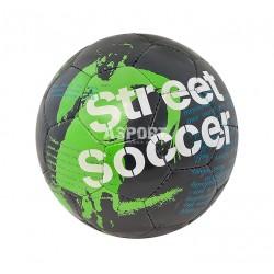 Piłka nożna, do gry na asfalcie STREET SOCCER Select