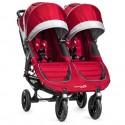 Baby Jogger City Mini GT DOUBLE  Bliźniak