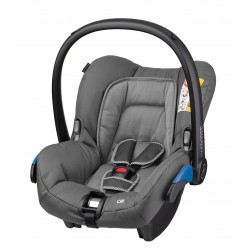 Maxi Cosi City 0-13kg  Concrete Grey