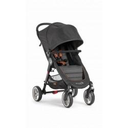 Baby Jogger - City mini 4w charcoal