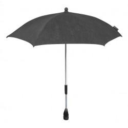 Parasolka do wózka Quinny i Maxi Cosi czarny