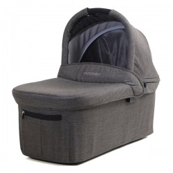 Valco GONDOLA Snap DUO TREND charcoal