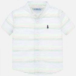 1161 koszulka mayoral wiosna