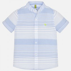 3162 Koszula dla chłopca mayoral wiosna
