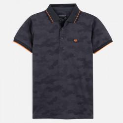 6140 koszulka POLO dla chłopaka mayoral wiosna