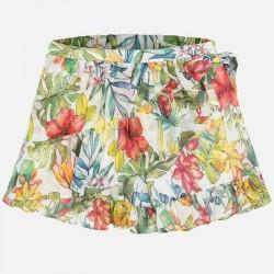 6958 spódnico-spodnie mayoral wiosna