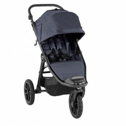 Baby Jogger City Elite 2 Carbon