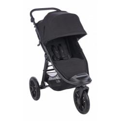 Baby Jogger City Elite 2 Jet