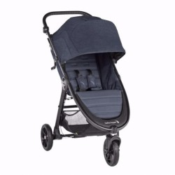 Baby Jogger Wózek City Mini GT2 Carbon