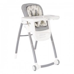 Krzesełko Joie MULTIPLY fern 6w1
