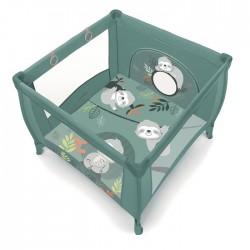 Kojec Baby Design Play Up 04 green