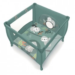 Kojec Baby Design Play Up 04green