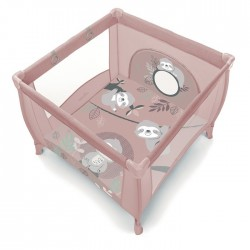 Kojec Baby Design Play Up 08pink