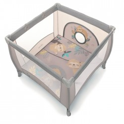 Kojec Baby Design Play Up 09 beige