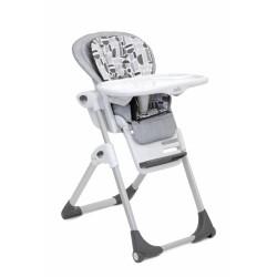 Krzesełko Mimzy 2in1 Logan