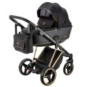 Adamex Cristiano special edition wózek 2w1 CR407