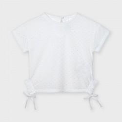 3011 bluzka dziewczyna mayoral