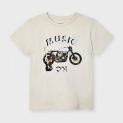 3049 koszulka chłopak mayoral