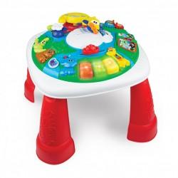 Win Fun stolik edukacyjny