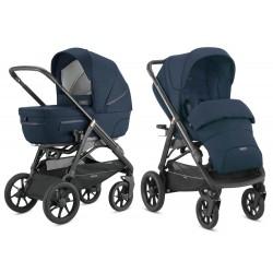 Inglesina wózek aptica XT Duo polar blue