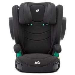 Fotelik Joie i-Trillo lx 15-36 kg Shale