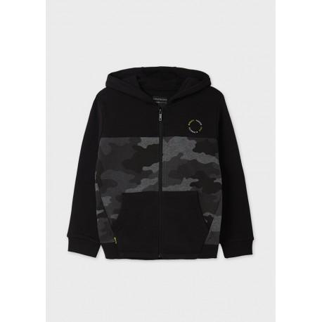 7420 bluza dla chłopaka Mayoral jesien/zima