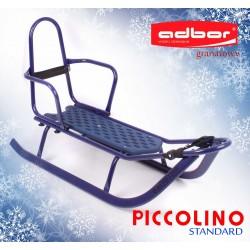 Sanki Piccolino Standard