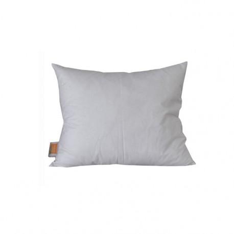 Poldaun poduszka Hollofit Allerban