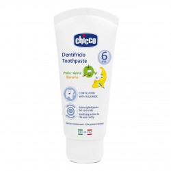 Chicco dentifricio pasta do zębów