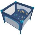 Kojec Baby Design Joy blue 03