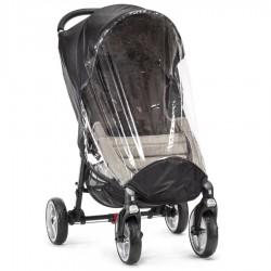 Baby Jogger Folia do wózka City Mini 4W