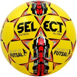 Piłka Nożna SELECT Halowa FUTSAL FLASH