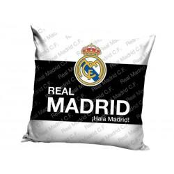 Poduszka jasiek roz.40-40 Real Madrid