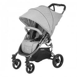 Wózek Valco baby SNAP 4 (6,6kg) denim