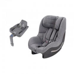 AVIONAUT fotelik AeroFix i-size