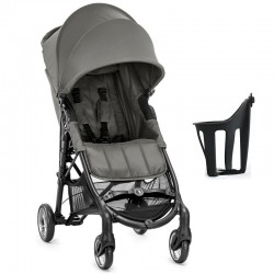 Baby Jogger City mini zip kolory