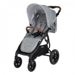 Wózek Valco SNAP 4 Sport Trend V2 grey marle