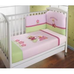 Feretti Princessa Pink Sestetto plus Zestaw 6 części