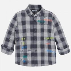 4156 Mayoral koszula chłopięca