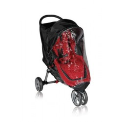 Baby Jogger Folia na wózek City mini GT , Single , Elite