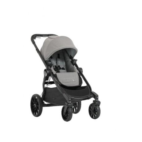 Baby Jogger wózek City Select Lux Slate